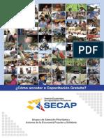 Instructivo Gap PDF