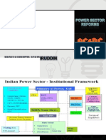 Power Sector Reform_in India