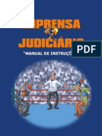 Manual ImprensaXjudiciario