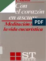 Con el corazon en ascuas -Nouwen, Henri J M.pdf