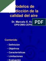 Modelos de predicción de la calidad del aire.ppt