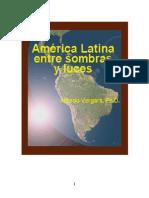 America Latina Entre Luces y Sombras