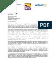 Health Letter Final 6-30-2009 President