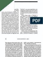 white-h-teoria-literc3a1ria-e-escrita-da-histc3b3ria-estudos-h.pdf