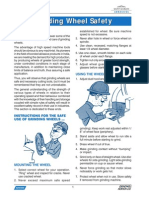 Grinding Wheel Safety Grinding Wheel Safety.pdf