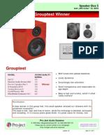 speakerbox5_Grouptest-HifiCritic-1210