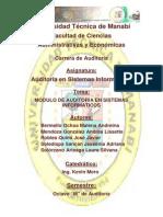 manualauditoriadesistemasinformatica1-111121182059-phpapp01