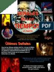 señales_de_los_tiempos_3