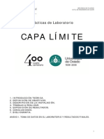 MF07_Capalimite