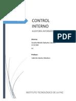 Ensayo Control interno.docx