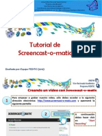 Tutorialscreencast o Matic 120226221320 Phpapp01