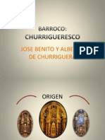 Barroco_Churrigueresco.pptx