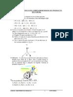 MEC Sem11 Sesion1 Producto Vectorial