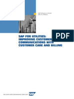 Customer_Care_&_Billing_(US).pdf