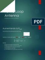 Tema 3 Ferrite Loop Antenna.pptx