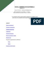 mineria guatemala v1.6.pdf