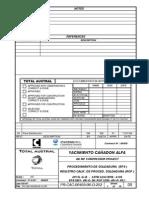 PR-CAC-00459-06-Q-252-00
