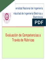 3.Evaluacion_Competencia