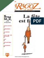 Karagoz 67.pdf