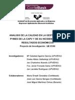 Informe_CalidadGestion