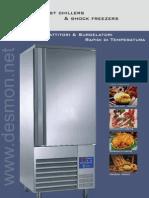 03 Refrigeration