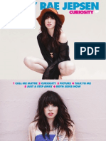 Digital Booklet - Curiosity.pdf