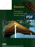 36 Bamboo_ A_ Material_ For_ Cost_ Eff