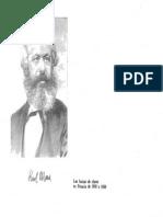 Marx, Karl - Las Luchas de Clases en Francia