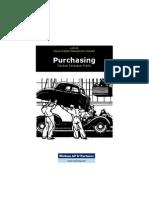 e-books Purchasing