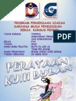 PERAYAAN KUIH BULAN 2.pptx
