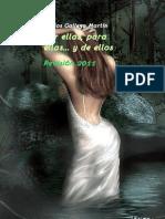 Por Ellas Para Ellas y de Ellos Rev 2011.PDF