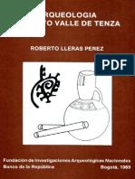 arqueologia-del-alto-valle-de-tenza-BAJA.pdf