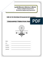Undamped Vibration Absorber_v3