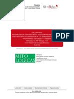 RACIONALIDAD DEL DISCURSO MITICO.pdf