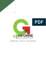 2do_Informe_2013