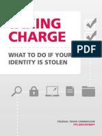 PDF 0009 Taking Charge