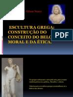 artegrega-esculturas-100719075804-phpapp01