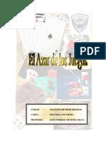 201104172005480.El azar de los Juegos Para imprimir.pdf