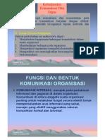 2-Komunikasi-Organisasi