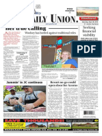 092813 Daily Union
