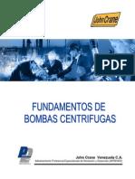 Manual Del Participante Bombas Centrifugas