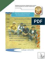 4° inf - PESO ESPECIFICO Y ABSORCION DE AGREGADO GRUESO