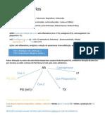 Farmacologia - Anti-inflamatórios.docx