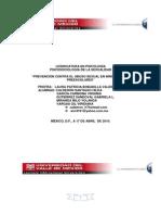 Prevención sexual preescolares_04_LX_PSIC_PICS_E