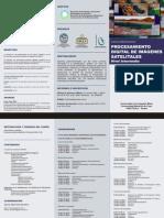 Curso perfeccionamiento procesamiento digital.pdf
