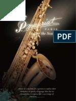 P.+Mauriat+2011 Catalogue