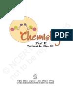 lech2ps.pdf