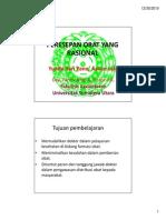 Peresepan obat rasional.pdf