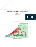 Sistema Pscometrico Apostila e Resolvidos