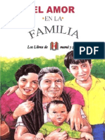 Amor Familia